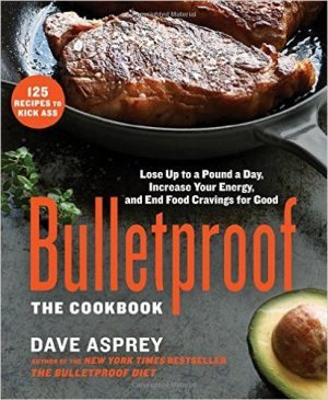 I have had the most success with the Bulletproof Diet Protocol... a must read / Order at: http://amzn.to/2kPENHR